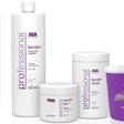 Keratin Color Care - Креатиновый уход за окрашенными волосами