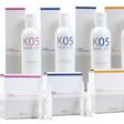 KO5 - Лечебная линия для волос