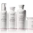 Care Line - Яркость цвета (для окрашенных волос)