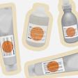 Essential Haircare SU - Защита от солнца волос и тела