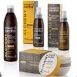 Alchemy - Программа уникальных средств по уходу для всех типов волос с аргановым маслом