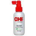 Ionic Color Guard - Защита кожи головы при окрашивании