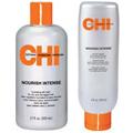 Nourish Intense - Для сухих и поврежденных волос