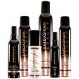 Kardashian Beauty - Уход за волосами на основе тмина