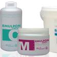 Emulpon Salon - Салонная программа для ухода за волосами