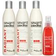Radiant - Программа для ежедневного ухода и защиты волос