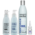 Reforce - Трихологическая программа против выпадения волос