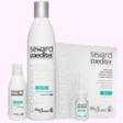 Comfort - Трихологическая программа для чувствительной кожи головы (без сульфатов)