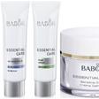 Essential Care - Базовый уход для молодой кожи