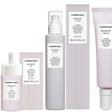 Remedy - Успокаивающая защита кожи