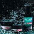 Men Vita Mineral - Средства для мужской кожи на основе витаминов и минералов