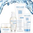 Pure Balance - Средства для жирной и комбинированной кожи