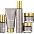 Miratense Lift Detox - Роскошный уход для зрелой кожи с эффектом лифтинга и детокса