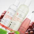 Protect Line - Линия защиты цвета и волос