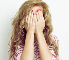 Идеальная прическа в любую погоду: секреты укладки волос