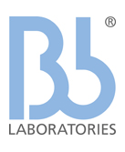 B.B. Laboratories Inc.