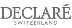 Declare - косметика для чувствительной кожи из Швейцарии