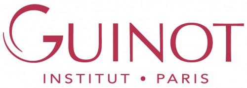 Косметика Guinot: лучшее для вашей кожи