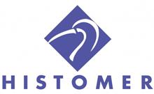 косметика Histomer