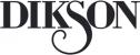 Dikson - итальянский подход к красоте волос