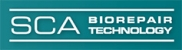 SCA Biorepair Technology